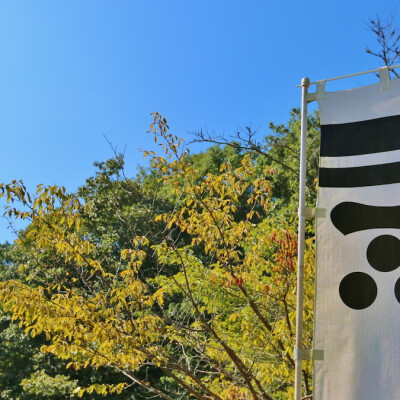広島県安芸高田市
