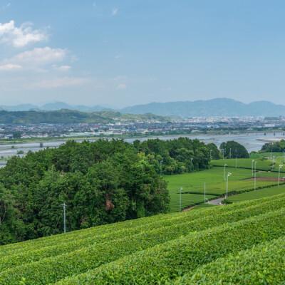 静岡県牧之原市