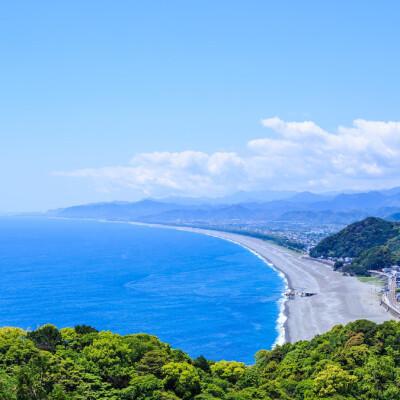 三重県熊野市