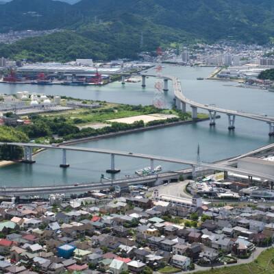 広島県海田町